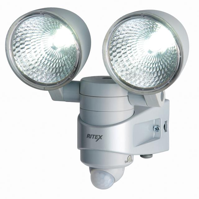 LED-AC214